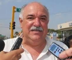 Melchor Sanchez Pocholo - Melchor-Sanchez-Pocholo