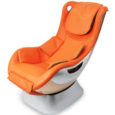 commercial massage chairs for commercial massage chairs for supplieranufacturers at alibaba com