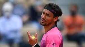 LIVE Federico Delbonis - Pablo Carreño - ATP, Amburgo - 17 luglio 2021 -  Eurosport