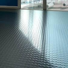 wonderful commercial kitchen rubber flooring non tile backsplash slip floor tiles for kitchens types over concrete