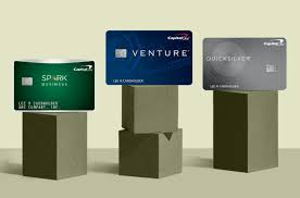 Capital one walmart rewards card. Best Capital One Credit Cards Of July 2021 Nextadvisor With Time