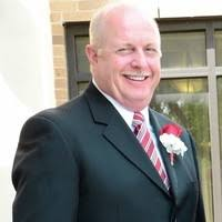 Obituary Guestbook | David Paul Porter of Flower Mound, Texas | Mulkey  Mason Family of Funeral Homes