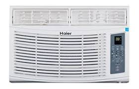 ac 5000 btu. haier esa405r 5000 btu room air conditioner ac btu n