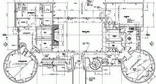 architecture design plans. Castle Plans Best Architectural Architecture Design