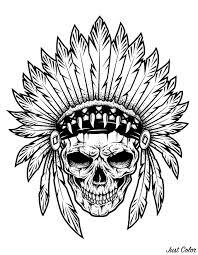 Tatuaggi 87402 Tatuaggi Disegni Da Colorare Per Adulti
