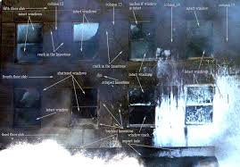 College Essays  College Application Essays       research paper truegupsom ga Sample Essay on      World Trade Center Attacks