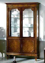 wooden glass cabinet wood and glass cabinet wooden glass display cabinet wooden glass display cabinet part wooden glass cabinet
