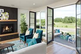 best patio doors. Integrity Wood-Ultrex Inswing French Doors Best Patio