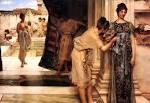 prostitutas siglo xvii prostitutas en tarazona