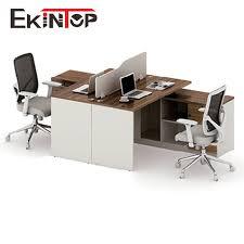 desks office. Desks Office T