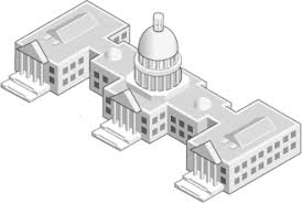 The Federal In Federalism Venn Diagram Answers The Federal In Federalism Pdf
