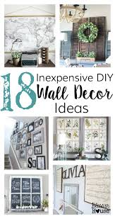 fresh decorating ideas for living room walls inspirational home fancy to house with wall art