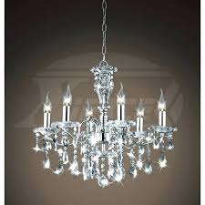 harrison lane chandeliers maria 6 light crystal chandelier by lane creative of lighting crystal chandeliers shine harrison lane chandeliers