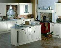 kitchen floor tiles with white cabinets. White Kitchen Cabinets Tile Floor Ideas With Grey Tiles E