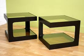 Trendy Cedar Chest Coffee Table Rustic Coffee Table Woodworking Plans House  Design And Decorating Ideas