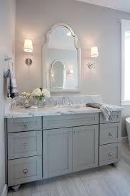 Grey Bathroom Vanity Design Ideas Cheap Bathroom Vanities Ideas Bathroom Remodel Grey