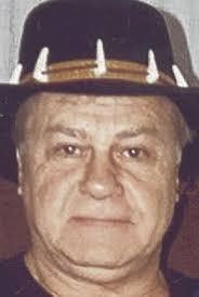Leonard Miller 77   Obituaries   hoosiertimes.com