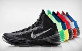 nike basketball shoes 2017 release. best nike basketball shoes of 2017 release