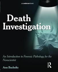 Forensic Pathologists Education Rome Fontanacountryinn Com