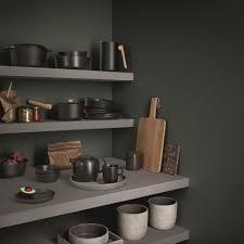 <b>Блюдо сервировочное nordic kitchen</b> d30 см (58606) по цене 3 ...