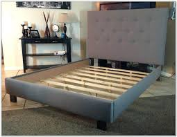 sears bed frames twin bed frame sears frames size adjule beds 4 sears bed frames canada