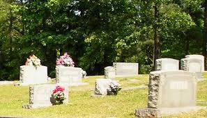 237 NEW HILL BAPTIST CHURCH Wake County North Carolina Cemeteries