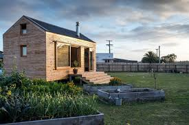 tiny house workshop. Le Workshop. Small Space Design. Hawkes Bay Tiny House Workshop