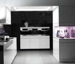 modern kitchen design 2012. Simple 2012 Modern Kitchen Design 2012 And I