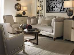traditional living room furniture ideas. furniture in knoxville bradenu0027s lifestyles vanguard interior design the center at living room traditional ideas