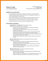 Ui Developer Resume Example Example Ui Developer Resume Samples VisualCV Database Hotelwareco 10
