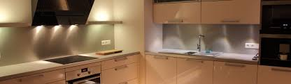 Small Picture Kitchen Fitters in Hull