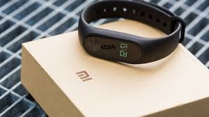 <b>Original Xiaomi Mi band</b> 2 Is Just $ 29.99 On Banggood [Coupon ...