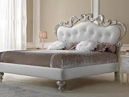 Camera da letto in legno usata: nuovo tempo libero antico camera