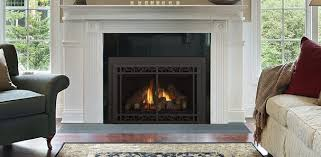 Fireplace Door Size Chart Checklist How To Select A Fireplace Insert Heatilator