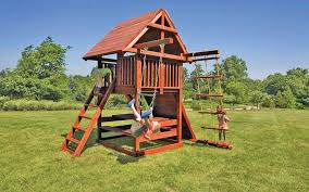 brilliant decoration small backyard playsets pleasing playsets for small backyards