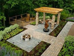 Cheap Backyard Ideas Globe String Lights Landscaping For Dansupport Patio Landscape  Design Stupefying Agreeable