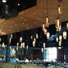 lighting in restaurants. Lighting Design For Restaurants Awesome Pendant Lights Restaurant Fixtures In E