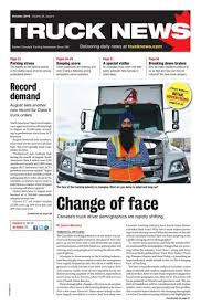 Truck News October 2018 by Annex Business Media - issuu