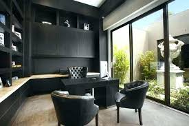 trendy home office furniture. Trendy Home Office Furniture Design Luxury With Worthy .
