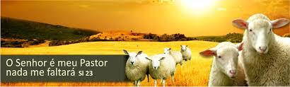 Resultado de imagem para banners cristaos evangelicos