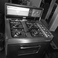 Gas Range Repair Service The Best Appliance Guy 24 Reviews Contractors 893 Marsh San