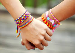 Image result for beautiful relationship