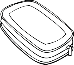 pencil coloring sheet.  Coloring Pencil Coloring Page Detail Of A Case Colouring Pages    With Pencil Coloring Sheet S
