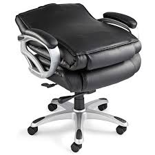 big and tall chairs. stock #78085 - samsonite 78568-1041 san mateo big \u0026 tall bonded leather office chair and chairs e