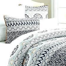 nate berkus bedding bedding collection sheets embroidered diamond duvet sham set almond cream sheets bedding nate