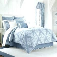 blue grey comforter comforter sets turquoise and gray bedding blue grey bedding blue bedding inspirational bedding