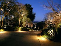 led outdoor lighting solar landscape kits canada low voltage reviews landscape lighting home depot canada