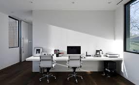 design office desk. Design Office Desk
