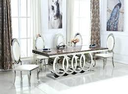 round marble top dining table marble top dining table set luxury round marble top dining table