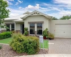 Buy Retirement Home Unit - The Albion | Lewis Fields Retirement Village |  Strathalbyn SA